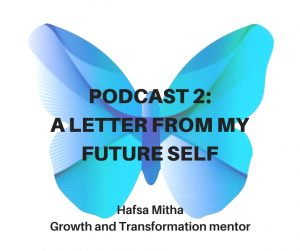 podcast2 a letter from my future self