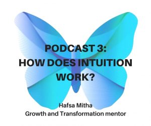 podcast3 how does intuition